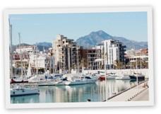 Купить недвижимость в торревьеха испания